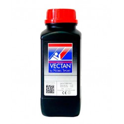 Vectan BA 10