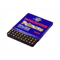 Winchester small pistol magnum