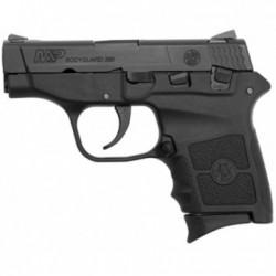 Smith&Wesson Bodyguard