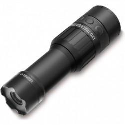 Leupold LTO Tracker HD