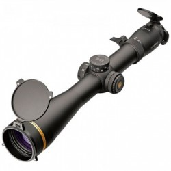 Leupold 4-24X52 VX-6HD CDS-ZL2