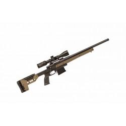 ORYX Bolt-Action Rifle...