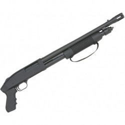 MOSSBERG 500 TACTICAL CRUISER